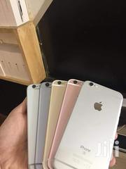 New Apple iPhone 8 64 GB Black | Mobile Phones for sale in Central Region, Kampala