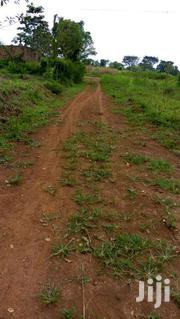 115ftby55ft Plot For Sale In JOGGO-SEETA | Land & Plots For Sale for sale in Central Region, Mukono