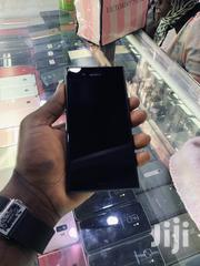 New Sony Xperia XZ1 64 GB Black | Mobile Phones for sale in Central Region, Kampala