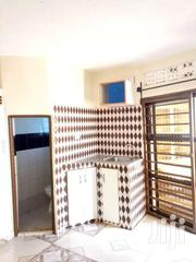 Eye-Catching Studio Single Room for Rent in Kisaasi | Houses & Apartments For Rent for sale in Central Region, Kampala