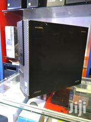 New Dell Intel Core I7 With 8gb Ram And 500gb Storage | Laptops & Computers for sale in Central Region, Kampala
