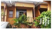 Ntinda Clean Single Room For Rent | Houses & Apartments For Rent for sale in Central Region, Kampala