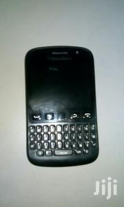 BlackBerry 9720 4 GB Black | Mobile Phones for sale in Central Region, Kampala