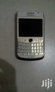 BlackBerry Bold 9780 16 GB White | Mobile Phones for sale in Central Region, Kampala