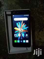 Tecno WX3 8 GB Gray | Mobile Phones for sale in Eastern Region, Mbale