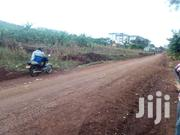 30fts By 100fts On Sale At Wanyange Jinja District At UGX9M | Land & Plots For Sale for sale in Eastern Region, Jinja