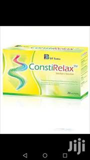 Constirelax | Vitamins & Supplements for sale in Central Region, Kampala