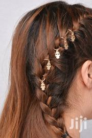 Hair Rings | Jewelry for sale in Central Region, Kampala
