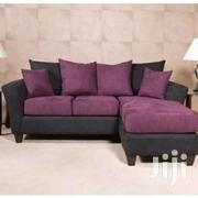 L.Shaped Sofa Brand New | Furniture for sale in Central Region, Kampala