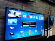 SAMSUNG 40 INCHES SMART DIGITAL LED FLAT SCREEN TV | TV & DVD Equipment for sale in Central Region, Kampala
