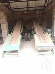 Conveyor Belt | Manufacturing Equipment for sale in Central Region, Kampala
