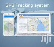 GPS Tracking Device For Using Car | Vehicle Parts & Accessories for sale in Central Region, Kampala