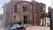 House For Sale In The Kira | Houses & Apartments For Sale for sale in Central Region, Kampala