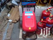 Edon Pressure Washer   Automotive Services for sale in Central Region, Kampala