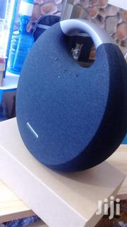 Onyx Studio 5 Rechargeable Bluetooth Speaker | Audio & Music Equipment for sale in Central Region, Kampala