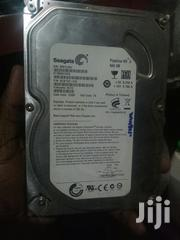 Seagate 500GB Hard Disk | Computer Hardware for sale in Central Region, Kampala