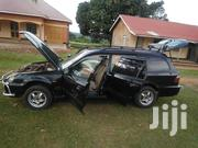 Honda Accord 1999 Coupe | Cars for sale in Central Region, Wakiso