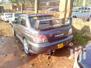 Subaru Impreza 2003 2.0 WRX STi Type RA Black | Cars for sale in Central Region, Kampala