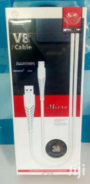 LYZ 3A High Speed Noriginal Cable Micro Android | Clothing Accessories for sale in Central Region, Kampala