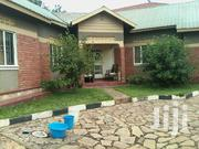 4 BEDROOMS Fully Furnished STANDALONE Family / Group House For Rent   Short Let for sale in Central Region, Kampala