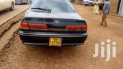 Toyota Mark II 2000 2.0 Black | Cars for sale in Central Region, Kampala