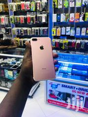 iPhone 7+ 32gb From Canada | Mobile Phones for sale in Central Region, Kampala