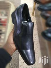 HLG Classic Men Shoes | Clothing for sale in Central Region, Kampala