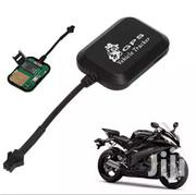 GPS TRACKING DEVICE FOR MOTORCYCLE | Vehicle Parts & Accessories for sale in Central Region, Kampala
