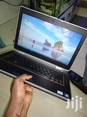 Dell Latitude E6420 15.6 Inches 500Gb Hdd Core I5 4Gb Ram | Laptops & Computers for sale in Central Region, Kampala