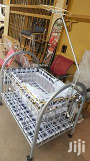 Baby Bed   Furniture for sale in Central Region, Kalangala
