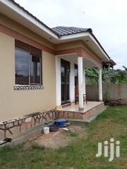 Very Nice Fancy New Home On Quick Sale Konge Buziga At Give Away Price | Houses & Apartments For Sale for sale in Central Region, Kampala