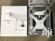 Dji Phantom 4 Pro | Cameras, Video Cameras & Accessories for sale in Western Region, Mbarara