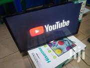 Hisense Smart Digital Tv 32 Inches | TV & DVD Equipment for sale in Central Region, Kampala