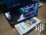 Brand New Hisense Smart Tv 32 Inches | TV & DVD Equipment for sale in Central Region, Kampala