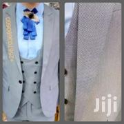 Executive Suits | Clothing for sale in Central Region, Kampala