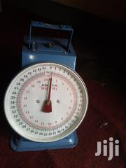Weighing Scale | Home Accessories for sale in Central Region, Kampala