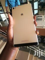 Huawei P8 Max 64 GB Gold | Mobile Phones for sale in Central Region, Kampala