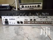 It Is In Good Working Condition | Audio & Music Equipment for sale in Central Region, Kampala