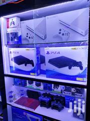 Ps4 Slim Brand New   Video Game Consoles for sale in Central Region, Kampala