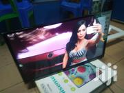Brand New Hisense 32 Inches Smart | TV & DVD Equipment for sale in Central Region, Kampala