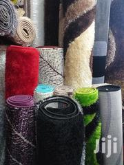 Floor Carpets   Home Accessories for sale in Central Region, Kampala