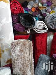 Floor Carpets | Home Accessories for sale in Central Region, Kampala