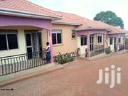 2BEDROOM HOUSE FOR RENT IN KIREKA AT 450K | Houses & Apartments For Rent for sale in Central Region, Kampala
