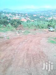 Lake View Tittled Half Acre On Sell In Kawuku Entebbe Road | Land & Plots For Sale for sale in Central Region, Kampala