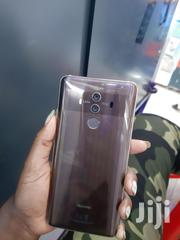 Huawei Mate 10 Pro 128 GB Gold | Mobile Phones for sale in Central Region, Kampala