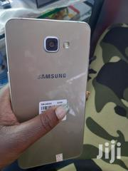 New Samsung Galaxy A9 32 GB Gold | Mobile Phones for sale in Central Region, Kampala