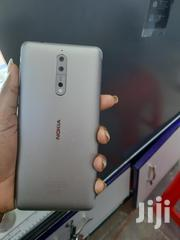 Nokia 8 64 GB Gray | Mobile Phones for sale in Central Region, Kampala