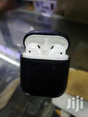Apple Airpods Generation 1 | Accessories for Mobile Phones & Tablets for sale in Central Region, Kampala