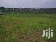 Plots In Namugongo Sinde | Land & Plots For Sale for sale in Central Region, Kampala
