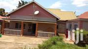House For Sale In Namugongo | Houses & Apartments For Sale for sale in Central Region, Kampala